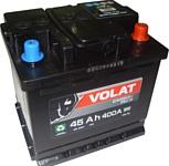 Volat Ultra R+ 400A (45Ah)