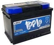 Topla Top R (78Ah) (118678)