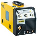Spark MultiARC 240
