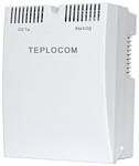 БАСТИОН Teplocom ST-888