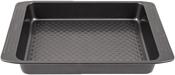 Tefal Easy Grip (J1250364)