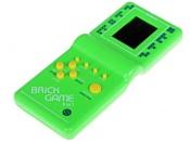 Simbas Brick Game