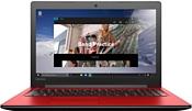 Lenovo IdeaPad 310-15ISK (80SM00RLPB)
