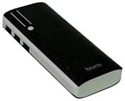 Buro RC-10000