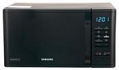 Samsung MG23K3513AK