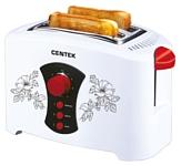 CENTEK CT-1426
