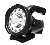 Mactronic MTG3308-LED