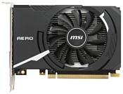 MSI GeForce GT 1030 1265Mhz PCI-E 3.0 2048Mb 6008Mhz 64 bit DVI HDMI HDCP Aero ITX OC