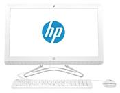 HP 24-e059ur 2BW52EA