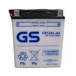 GS CB12AL-A2 (12 А·ч)