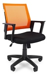 Русские кресла РК-15 (оранжевый)
