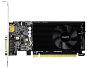 GIGABYTE GeForce GT 730 2048Mb Low Profile (GV-N730D5-2GL)