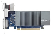 ASUS GeForce GT 710 1024Mb LP BRK