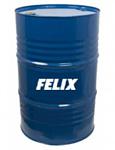 Felix 10W-40 SL/CF 50л