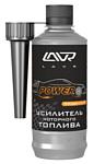 Lavr Усилитель моторноgо топлива 310 ml