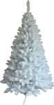 Maxy Poland Престиж белая 1.8 м