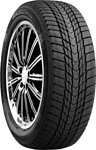Nexen/Roadstone Winguard Ice Plus 205/55 R16 91T
