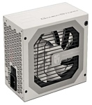 GamerStorm DQ750-M 750W