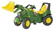 Rolly Toys Farmtrac John Deere 7930 (710126)