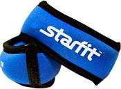 Starfit WT-101 0.25 кг