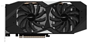 GIGABYTE GeForce RTX 2060 WINDFORCE OC rev. 2.0