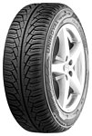 Uniroyal MS plus 77 255/40 R19 100V