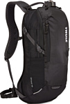 Thule UpTake 12 Hydration Black