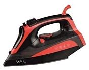 VAIL VL-4000