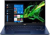 Acer Swift 5 SF514-54T-5548 (NX.HHYEP.003)