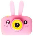 GSMIN Fun Camera Rabbit со встроенной памятью и играми