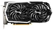 MSI GeForce GTX 1660 6144MB ARMOR