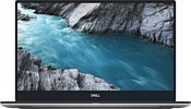 Dell XPS 15 9570-1199
