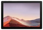 Microsoft Surface Pro 7 i3 4Gb 128Gb