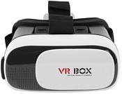 Espada Cardboard VR 3D EBoard3D5