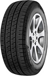 Imperial All Season Van Driver 235/65 R16C 121/119R