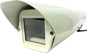 VStarcam C7850-30S
