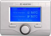 Ariston Sensys 3318613