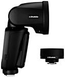 Profoto A10 Off-Camera Kit с синхронизатором Connect для Sony