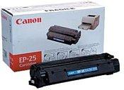 Аналог Canon EP-25