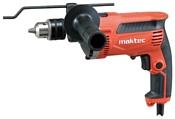 Maktec MT817