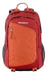 Husky Marel 27 red/orange
