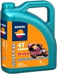 Repsol Moto Racing HMEOC 4T 10W-30 4л