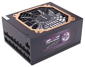 Zalman ZM850-EBT 850W