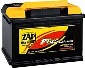 ZAP Plus 59218 (92Ah)