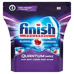 Finish Powerball Quantum Max (80 tabs