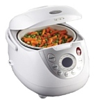 Delimano 12 in 1 Multi Cooker