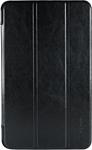 IT Baggage для Samsung Galaxy Tab E 8 (ITSSGTE85-1)
