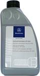 Mercedes-Benz MB 236.14 1л (A0019896803)