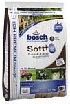 Bosch (1 кг) Soft Duck + Potatoes