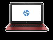 HP 15-ay039ur (P3T08EA)